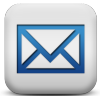 OSD Mail